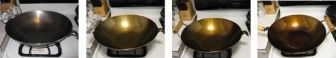wok-seasoning2